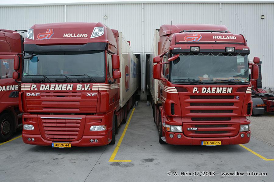 Daemen-Maasbree-20130720-085.jpg