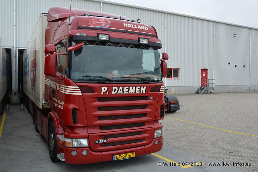 Daemen-Maasbree-20130720-086.jpg