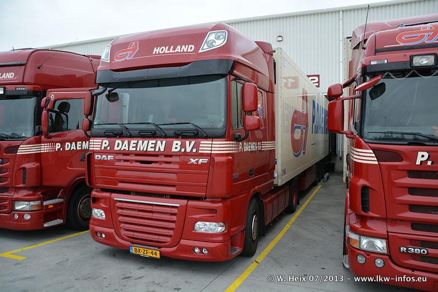 Daemen-Maasbree-20130720-087.jpg