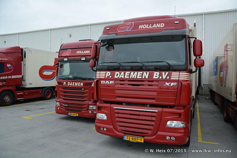 Daemen-Maasbree-20130720-088.jpg