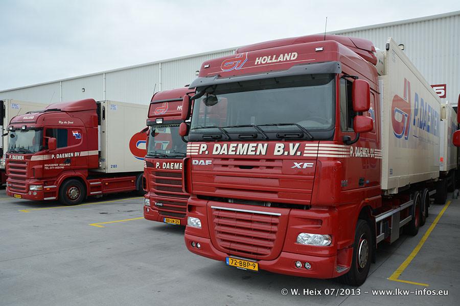 Daemen-Maasbree-20130720-089.jpg