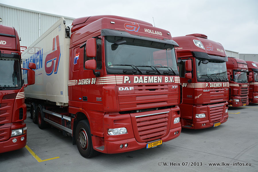 Daemen-Maasbree-20130720-091.jpg