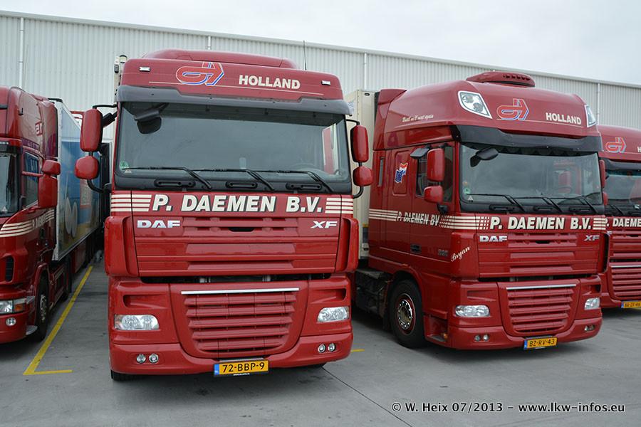Daemen-Maasbree-20130720-092.jpg