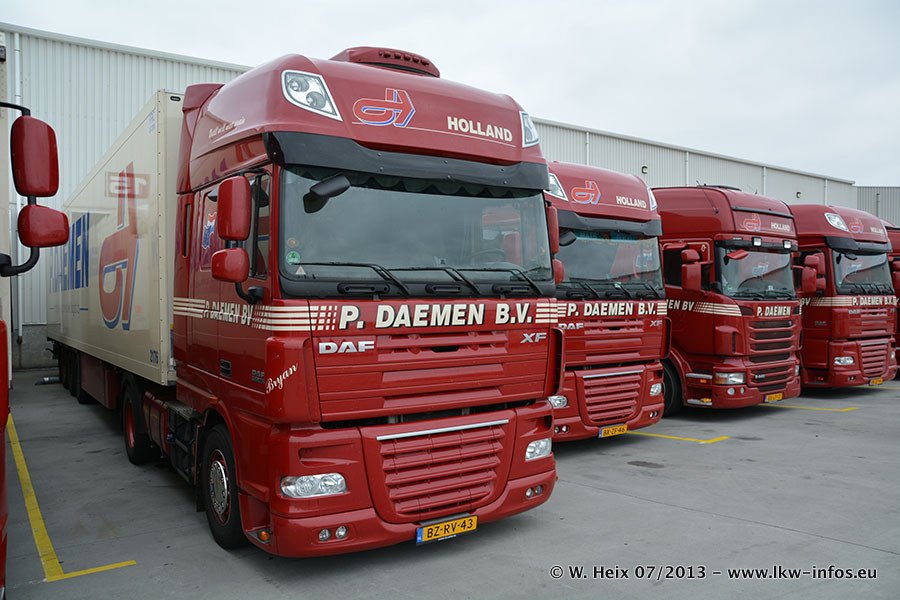 Daemen-Maasbree-20130720-093.jpg
