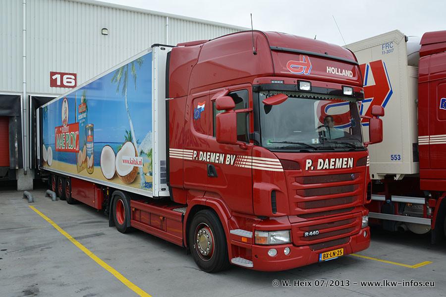 Daemen-Maasbree-20130720-094.jpg