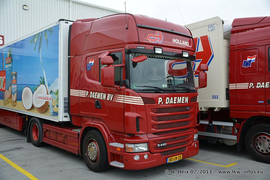 Daemen-Maasbree-20130720-095.jpg
