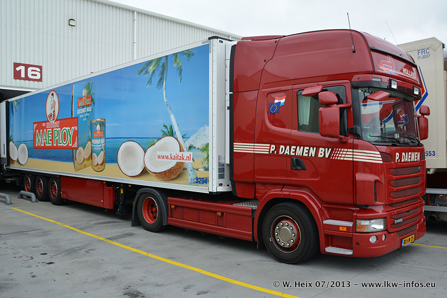 Daemen-Maasbree-20130720-096.jpg