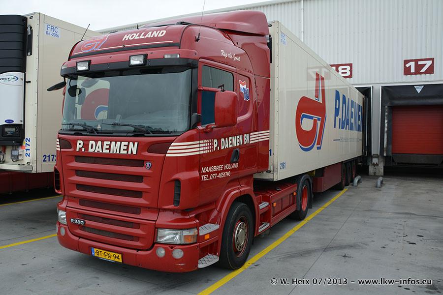Daemen-Maasbree-20130720-097.jpg
