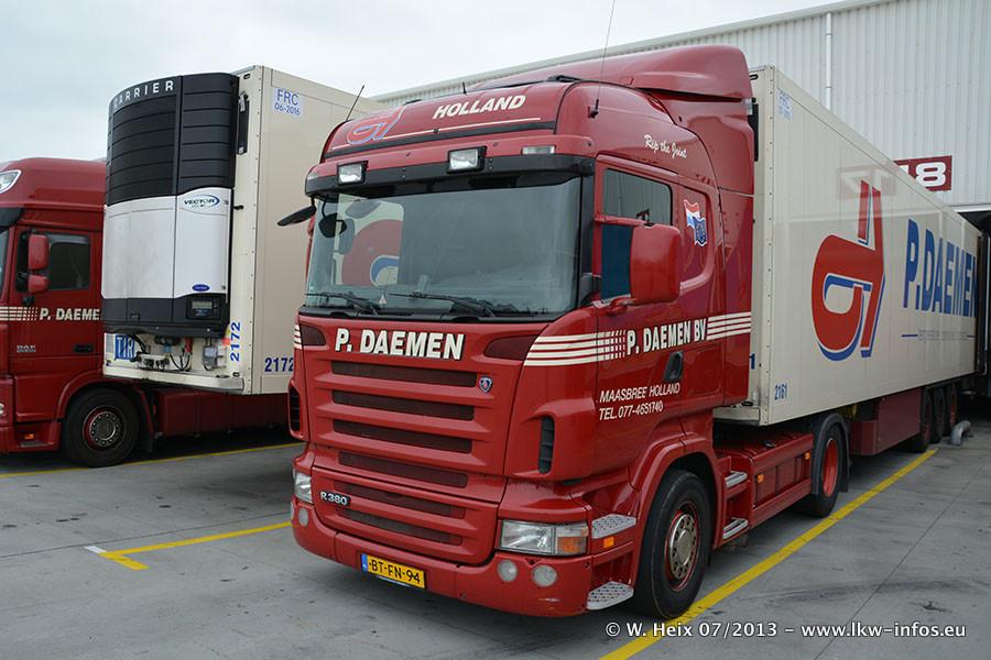Daemen-Maasbree-20130720-098.jpg