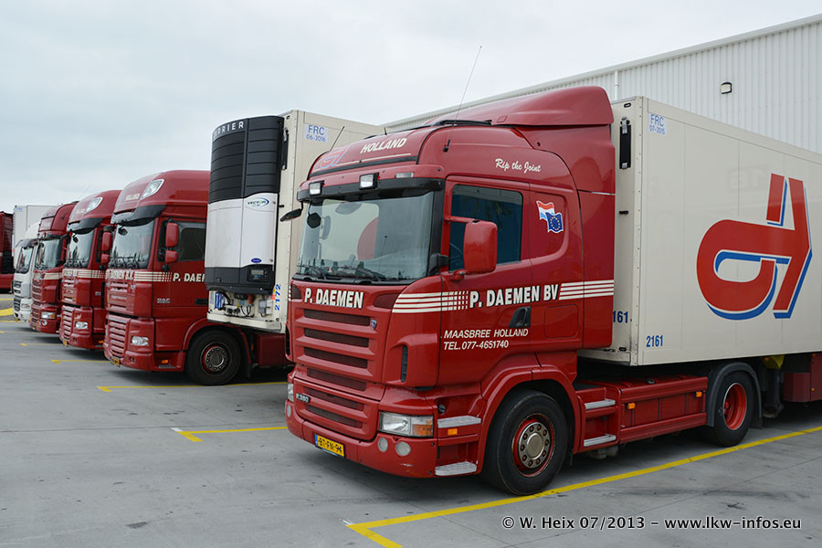 Daemen-Maasbree-20130720-100.jpg