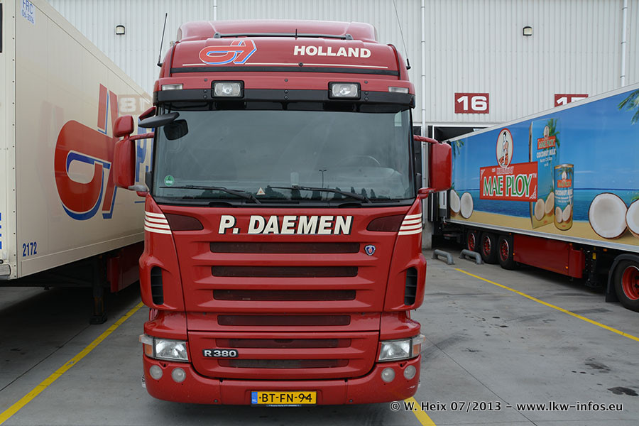 Daemen-Maasbree-20130720-101.jpg