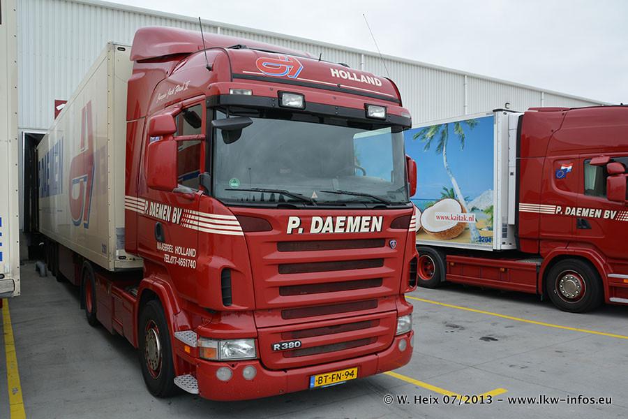 Daemen-Maasbree-20130720-102.jpg