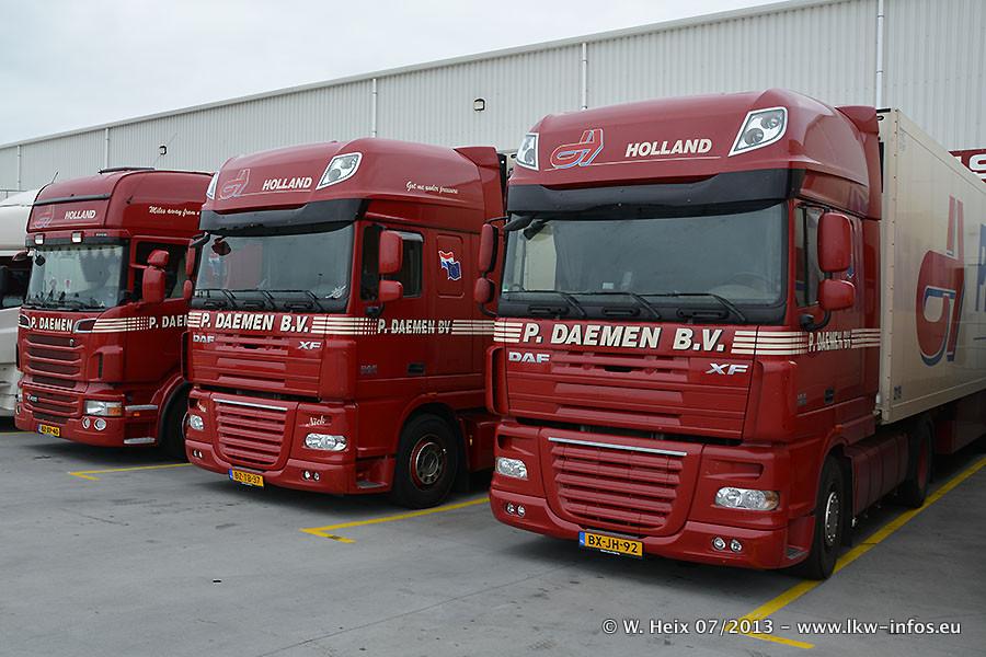 Daemen-Maasbree-20130720-103.jpg