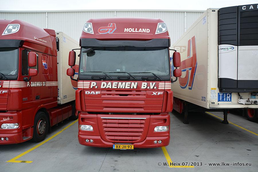 Daemen-Maasbree-20130720-104.jpg