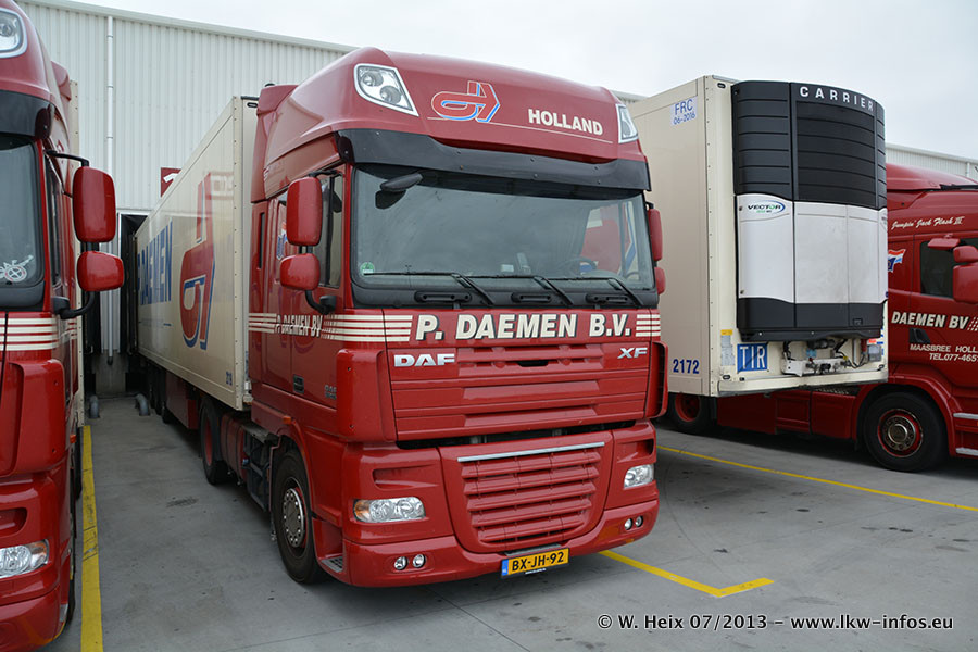 Daemen-Maasbree-20130720-105.jpg
