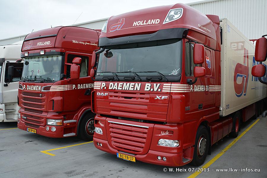 Daemen-Maasbree-20130720-106.jpg