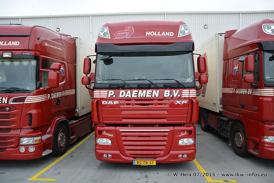 Daemen-Maasbree-20130720-107.jpg