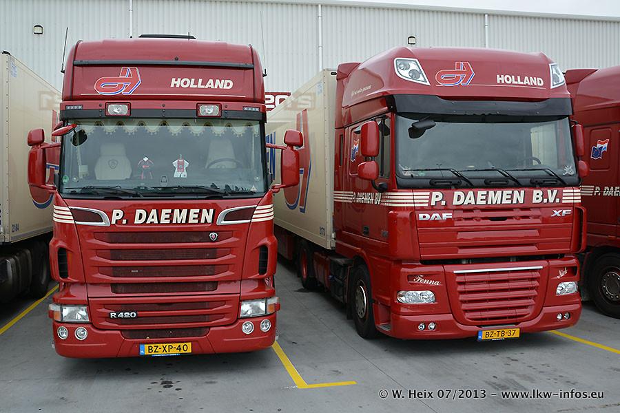 Daemen-Maasbree-20130720-108.jpg