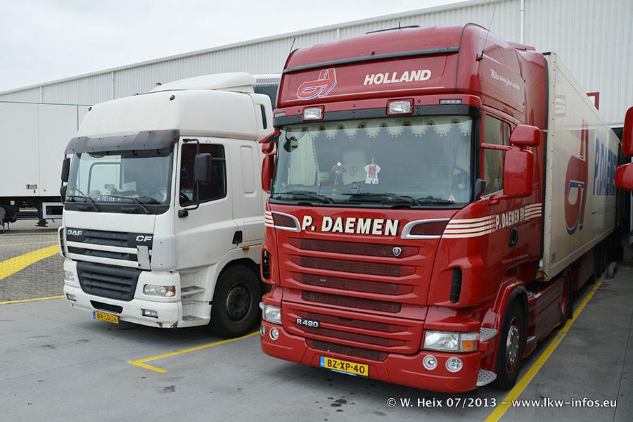 Daemen-Maasbree-20130720-110.jpg