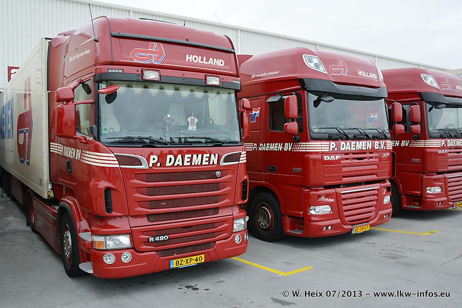 Daemen-Maasbree-20130720-111.jpg