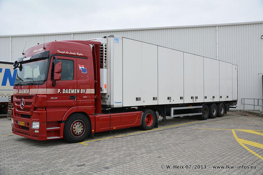 Daemen-Maasbree-20130720-112.jpg