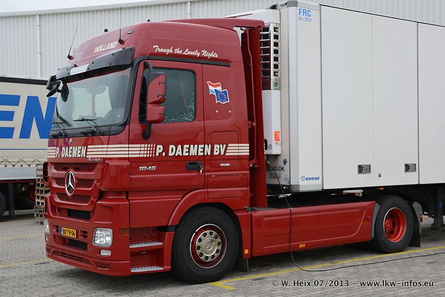 Daemen-Maasbree-20130720-113.jpg
