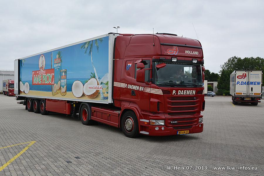 Daemen-Maasbree-20130720-115.jpg