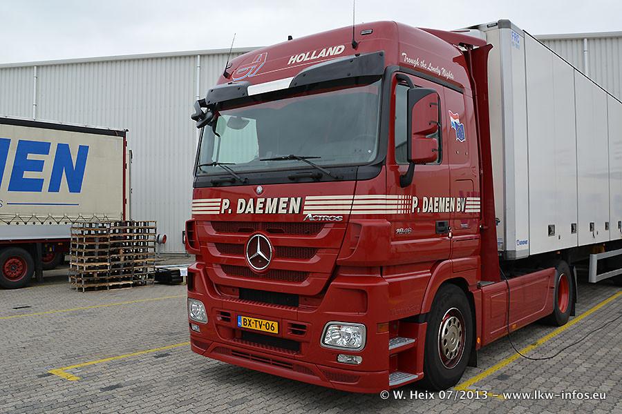 Daemen-Maasbree-20130720-117.jpg