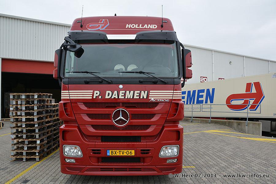 Daemen-Maasbree-20130720-118.jpg