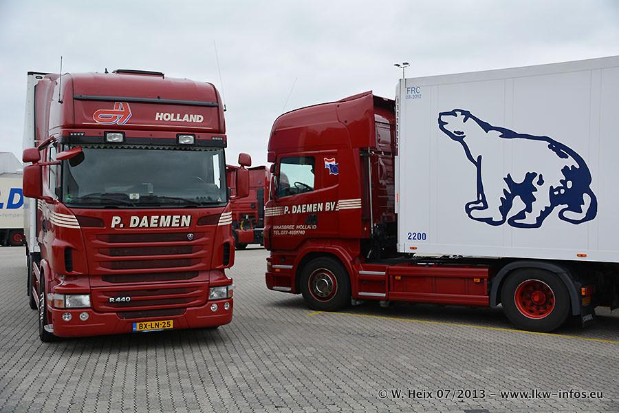 Daemen-Maasbree-20130720-120.jpg