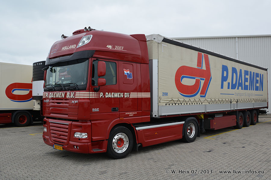 Daemen-Maasbree-20130720-121.jpg