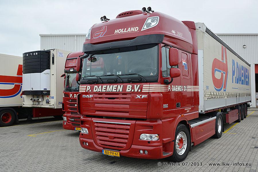 Daemen-Maasbree-20130720-123.jpg