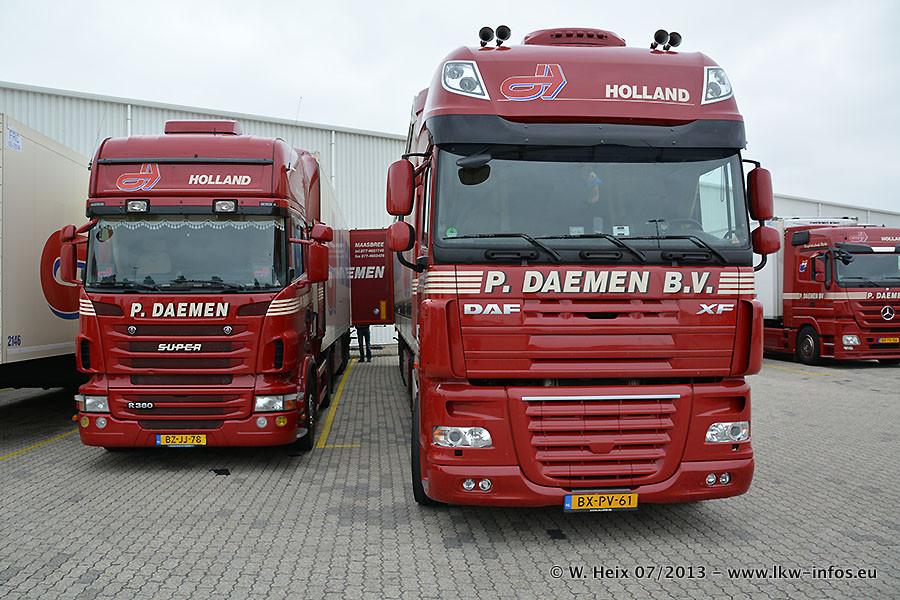 Daemen-Maasbree-20130720-124.jpg