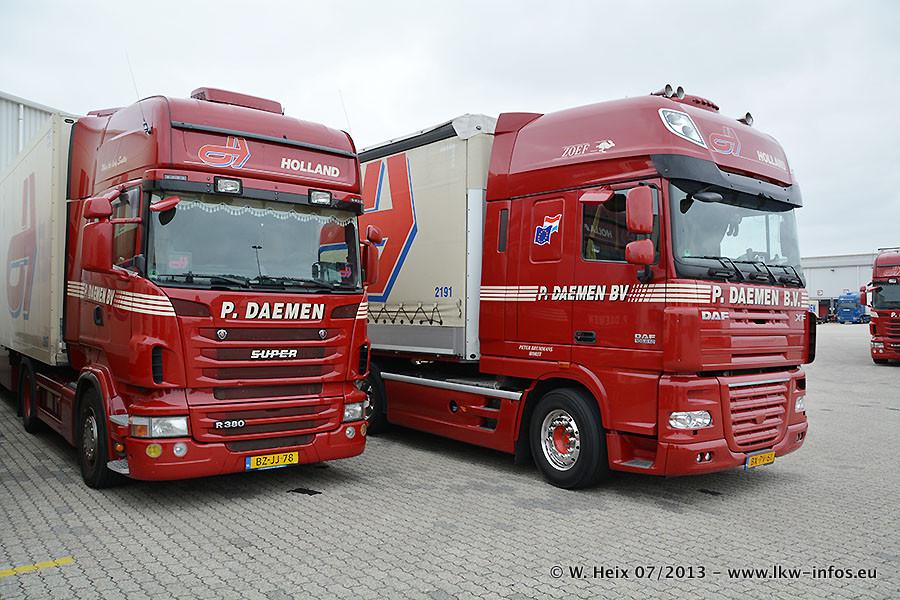 Daemen-Maasbree-20130720-125.jpg