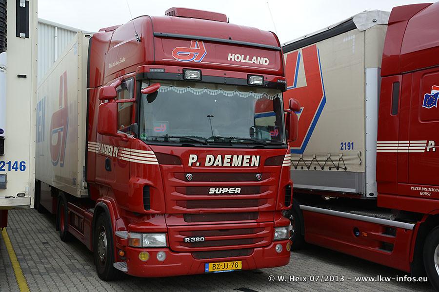 Daemen-Maasbree-20130720-126.jpg