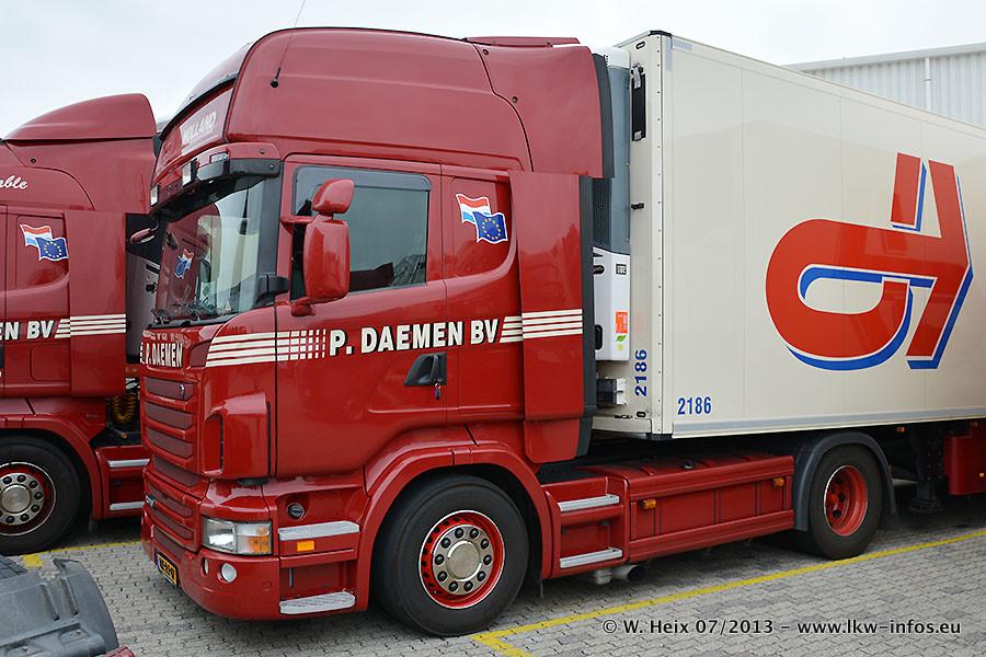 Daemen-Maasbree-20130720-127.jpg