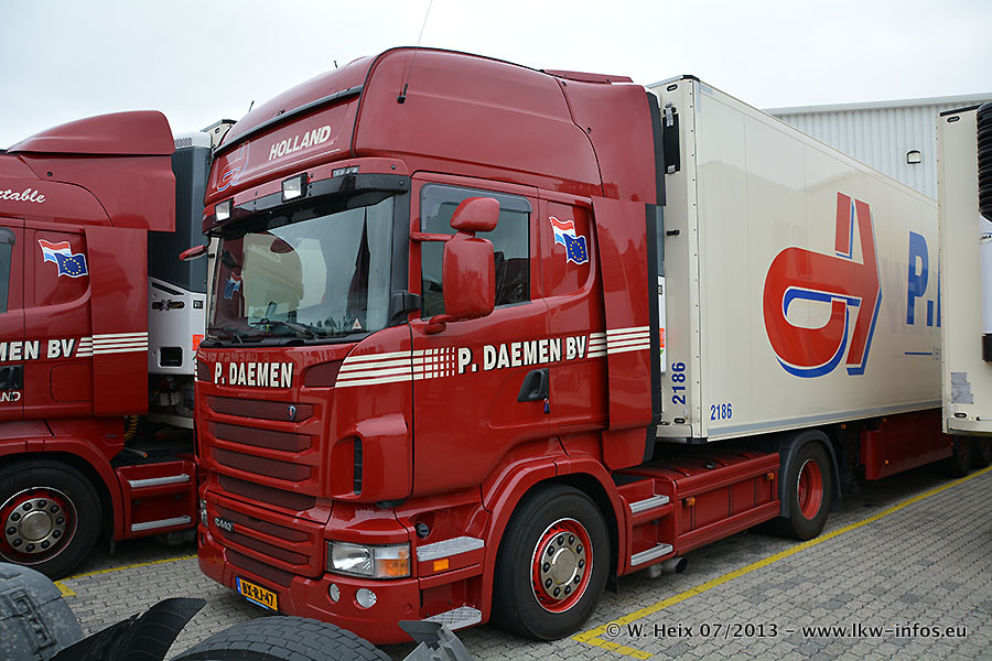 Daemen-Maasbree-20130720-128.jpg