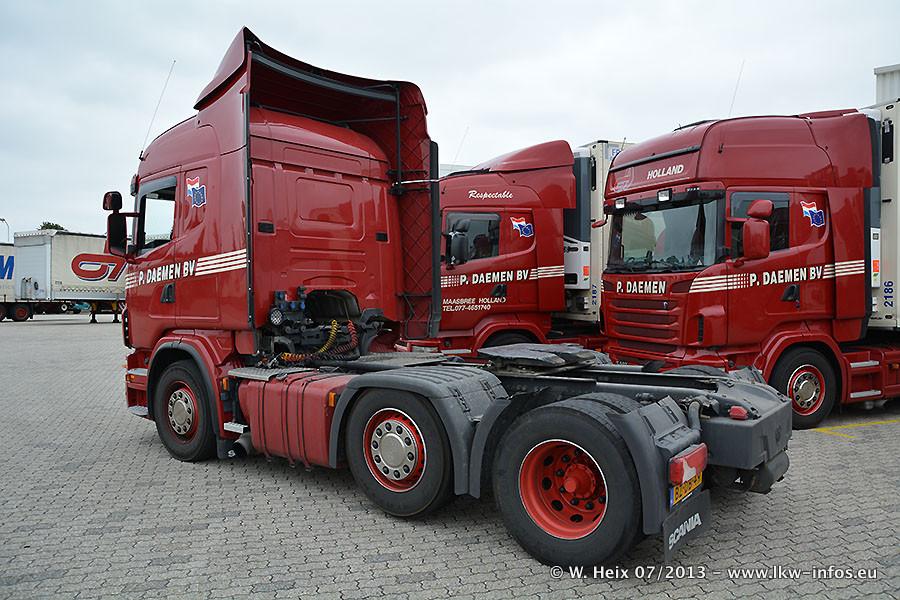 Daemen-Maasbree-20130720-129.jpg