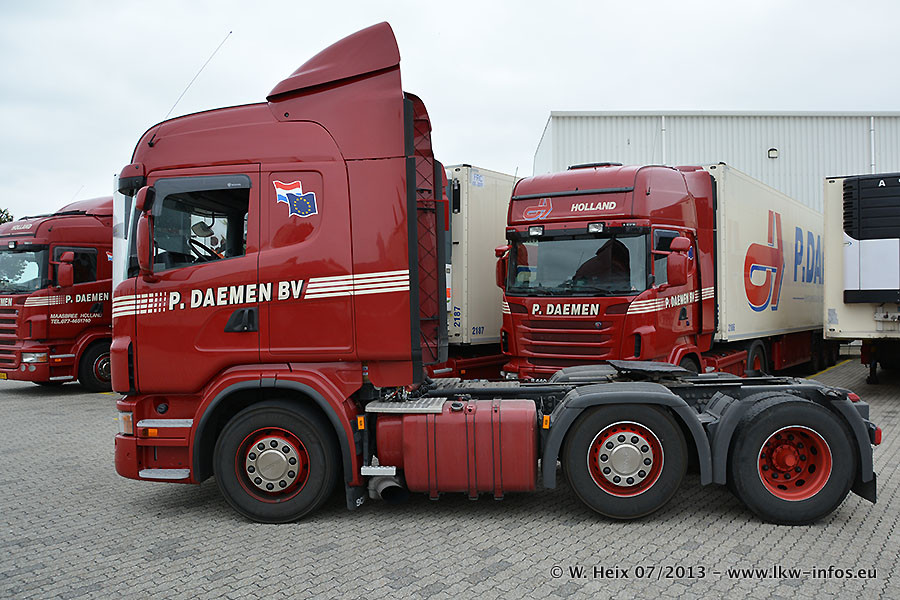 Daemen-Maasbree-20130720-130.jpg