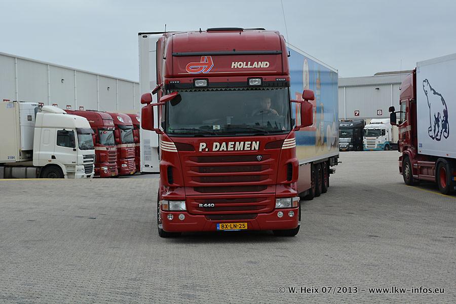 Daemen-Maasbree-20130720-131.jpg