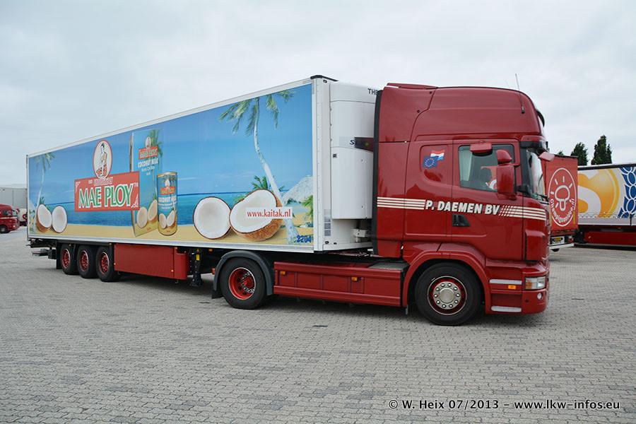 Daemen-Maasbree-20130720-132.jpg