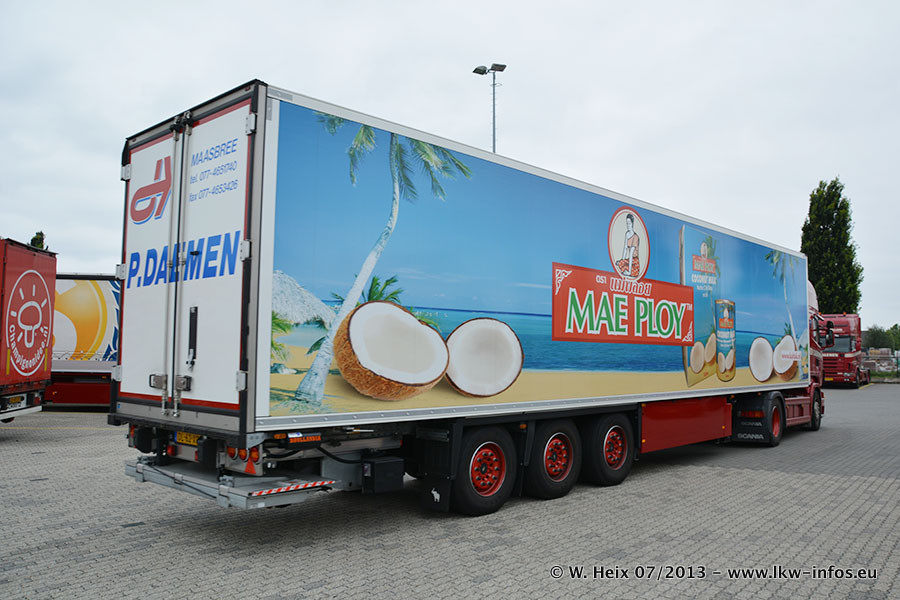 Daemen-Maasbree-20130720-133.jpg