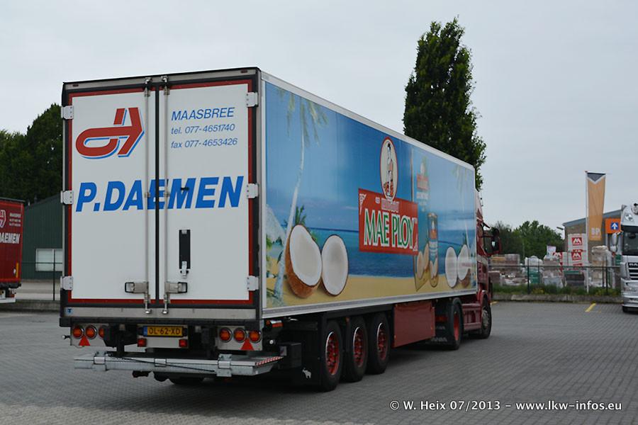 Daemen-Maasbree-20130720-134.jpg