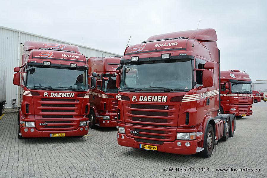 Daemen-Maasbree-20130720-136.jpg