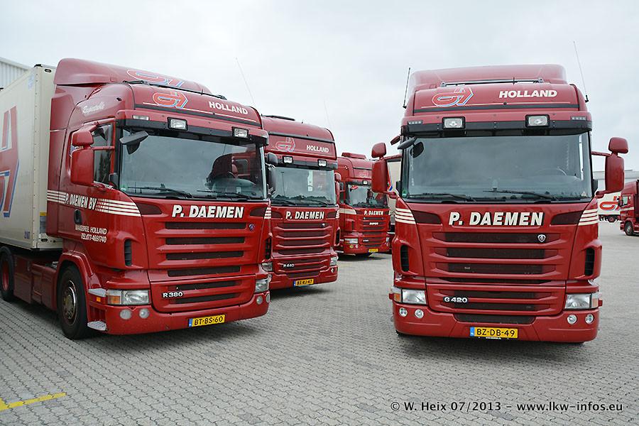 Daemen-Maasbree-20130720-138.jpg