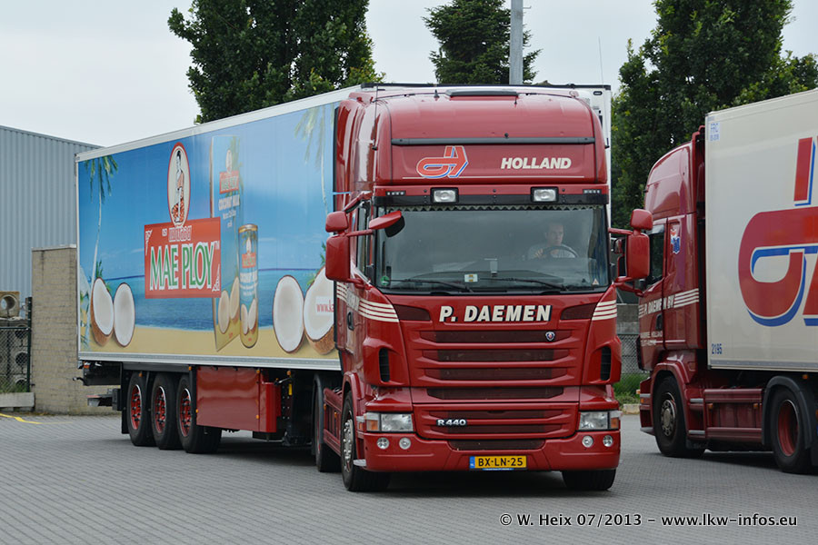 Daemen-Maasbree-20130720-139.jpg