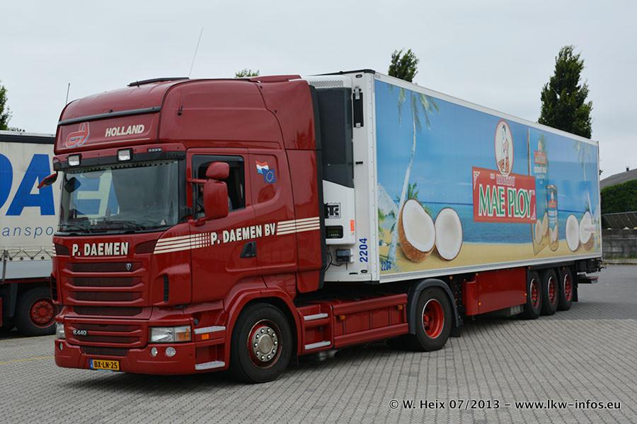 Daemen-Maasbree-20130720-140.jpg