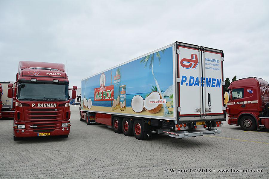Daemen-Maasbree-20130720-142.jpg