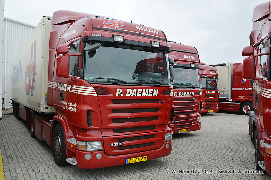 Daemen-Maasbree-20130720-143.jpg