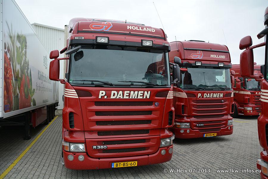 Daemen-Maasbree-20130720-144.jpg